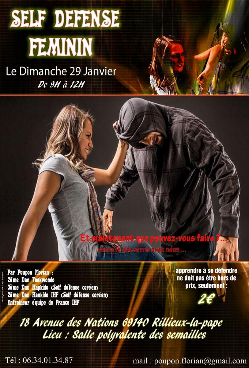 Affiche sdf 29 01 2017 copier