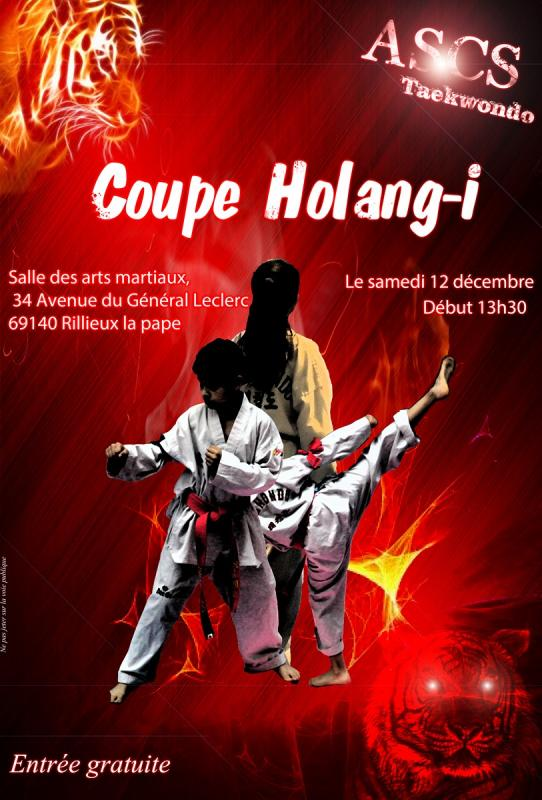 Coupe holang i interclub 1600x1200