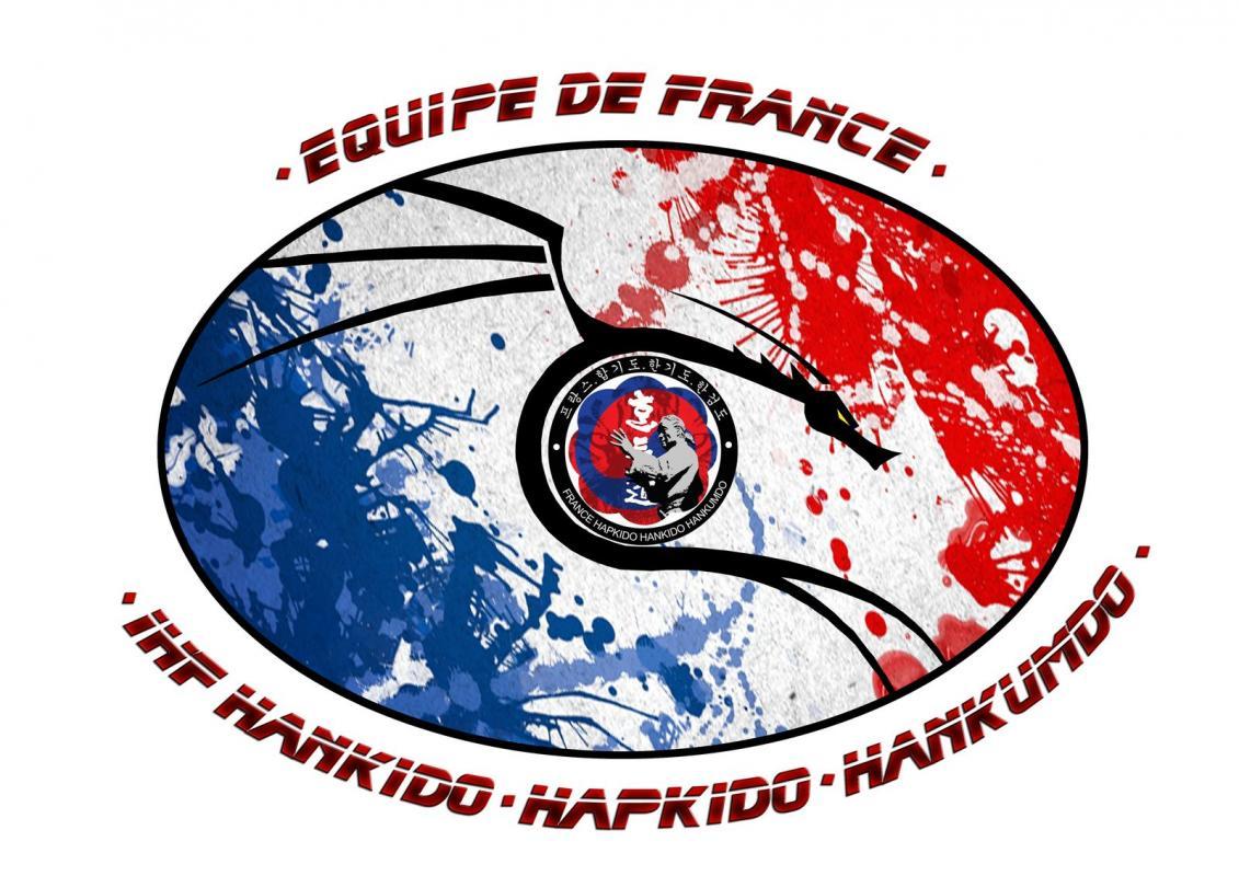 Demo france hanki final