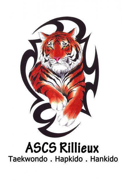 Logo coeur ascs jpg 1600x1200