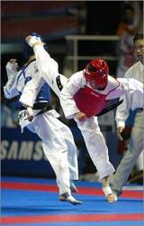 taekwondo-mandolio-1.jpg