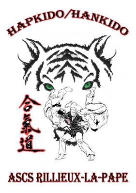 test-logo-hapki-2.jpg