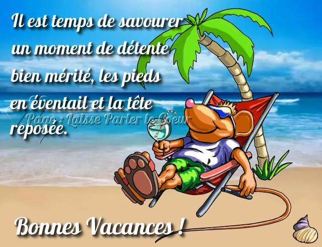 Vacances 016